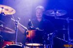 Konzertfoto von Morlas Memoria im Beatpol Dresden 2019