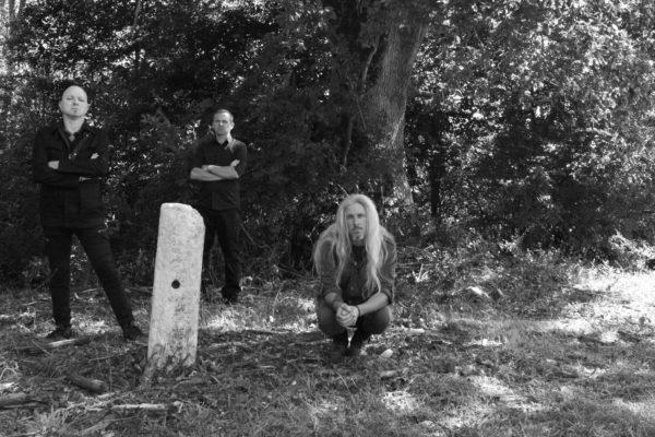Bandfoto von STILLE VOLK