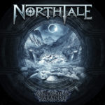 NorthTale - Welcome To Paradise Cover
