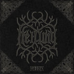 Heilung - Futha Cover