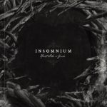 Insomnium - Heart Like A Grave Cover