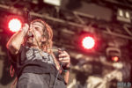 Konzertfoto von Lamb Of God - Full Force Festival 2019