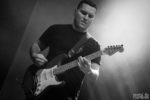 Konzertfoto von The Amity Affliction - Full Force Festival 2019