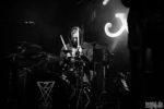 Konzertfoto von Zeal & Ardor - Full Force Festival 2019