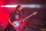 Konzertfoto von Less Than Jake - Eier mit Speck Festival 2019