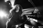 Konzertfoto von Death Angel - Live im Z7 / Pratteln 2019