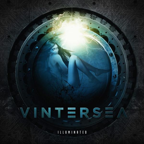 Vintersea - Illuminated