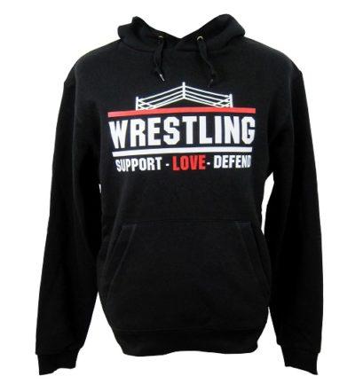 Bild Wrestling-Hoodie-Gewinn-klein
