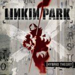 Linkin Park - Hybrid Theory Cover