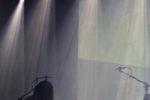 Konzertfoto von Katla auf dem Prophecy-Fest 2019