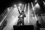 Konzertfoto von Alice Cooper - Ol' Black Eyes is Back - Tour 2019