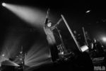 Konzertfoto von Archive - 25 Tour 2019