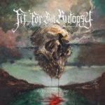 Fit For An Autopsy - The Sea Of Tragic Beasts Cover