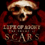 Life Of Agony - The Sound Of Scars Cover