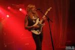 Konzertfotos von Blizzen - Live And Loud 2019 in Mannheim