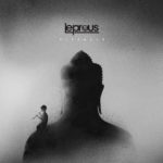 Leprous - Pitfalls Cover