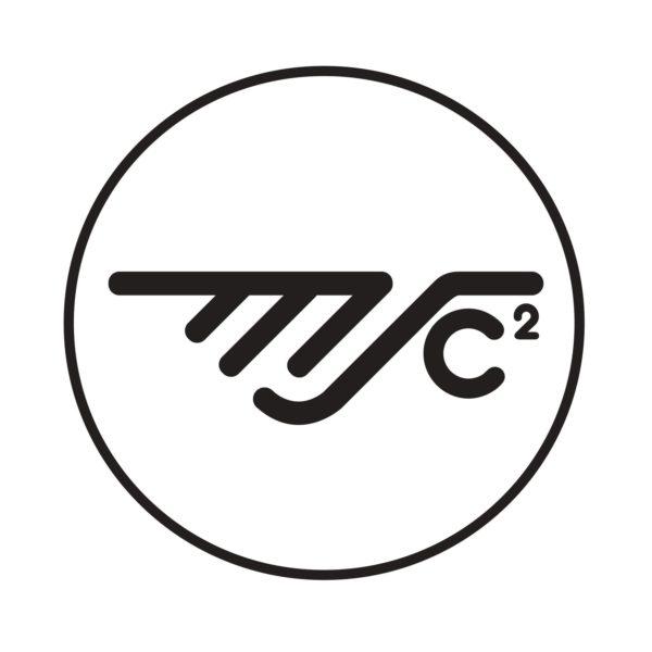 Bild MS Connexion Complex Logo