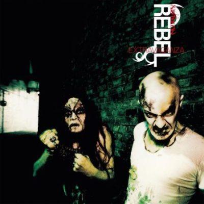 Satyricon - Rebel Extravaganzaa