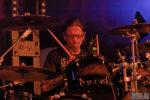 Konzertfotos von Eisregen - 15 Jahre New Evil Music Festival