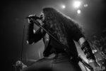 Konzertfoto von Imperium Dekadenz - Night Fest Metal X 2019