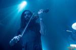 Konzertfoto von Saor - Night Fest Metal X 2019