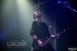 Konzertfoto von Winterfylleth - Night Fest Metal X 2019