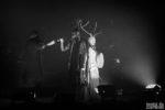 Konzertfoto von Heilung - Futha Tour 2019