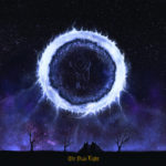 Fen - The Dead Light Cover