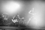 Konzertfoto von Killswitch Engage - Atonement Tour 2019