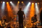 Konzertfoto von Maxxwell - Rebel Dayz Tour 2019