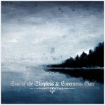 Sun Of The Sleepless und Cavernous Gate - Sun Of The Sleepless / Cavernous Gate Cover
