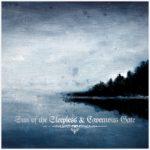 Sun Of The Sleepless und Cavernous Gate - Sun Of The Sleepless / Cavernous Gate Cover