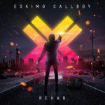 Eskimo Callboy - Rehab Cover