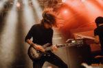 Konzertfoto von Periphery - Hail Stan: Europe 2019