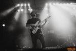 Konzertfoto von Plini - Hail Stan: Europe 2019