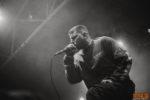 Konzertfoto von Polar - Never Say Die! Tour 2019