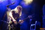 Konzertfoto von Tyler Bryant & The Shakedown