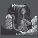Infection Code - In.R.I. Cover