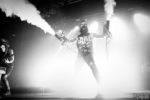 Konzertfoto von Skillet - Victorious Tour 2019