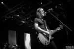 Konzertfoto von Alter Bridge - Walk The Sky Tour 2019