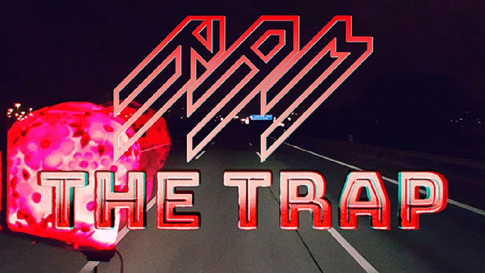 RAM - launchen neues Video zu 'The Trap' • metal.de