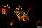 Konzertfoto von Devin Townsend - Empath Europe - Volume 1 Tour 2019