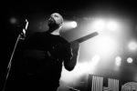 Konzertfoto von Haken - Empath Europe - Volume 1 Tour 2019