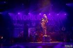 Konzertfoto von Knorkator - Zweck Ist Widerstandslos Tour 2019
