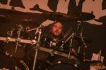 Konzertfoto von Black Dahlia Murder - Ruhrpott Metal Meeting 2019