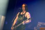 Konzertfoto von Carnivore A.D. - Ruhrpott Metal Meeting 2019