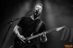 Konzertfoto von Dyscarnate - Ruhrpott Metal Meeting 2019