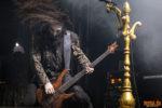 Konzertfoto von Fleshgod Apocalypse - Ruhrpott Metal Meeting 2019
