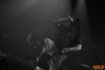 Konzertfoto von Kataklysm - Ruhrpott Metal Meeting 2019