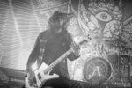 Konzertfoto von Arch Enemy - Berserker World Tour 2019